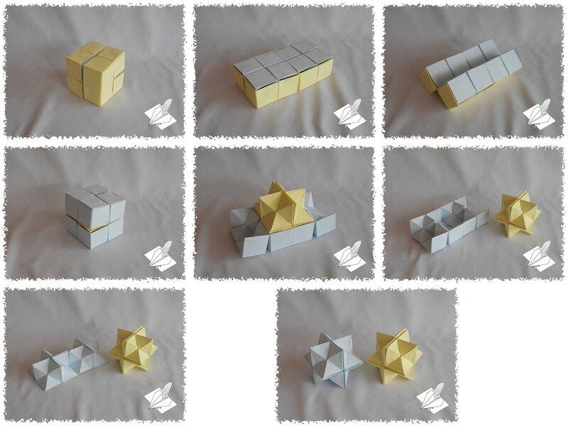 Flexicube (Etoile) 001 blog