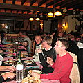 2012-12-01 SOIRE RESTO DU CLUB