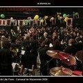 Harmonie2Fives-Carnaval2Wazemmes2008-38