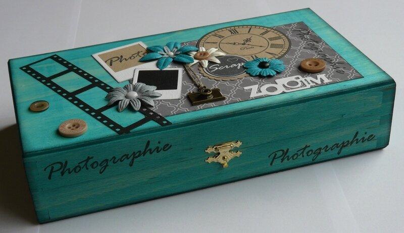 1-boîte-Sophie