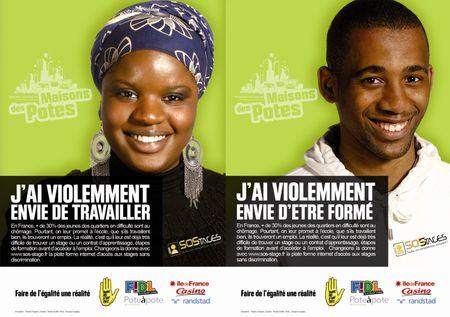 Campagne_J_ai_violement_envie_de_travailler___R_v_lations