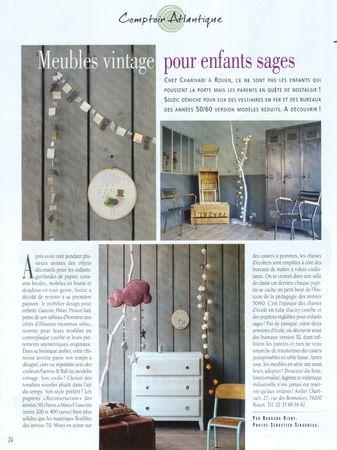Cot__Ouest_fevrier_2011_article