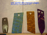 marque_pages_2