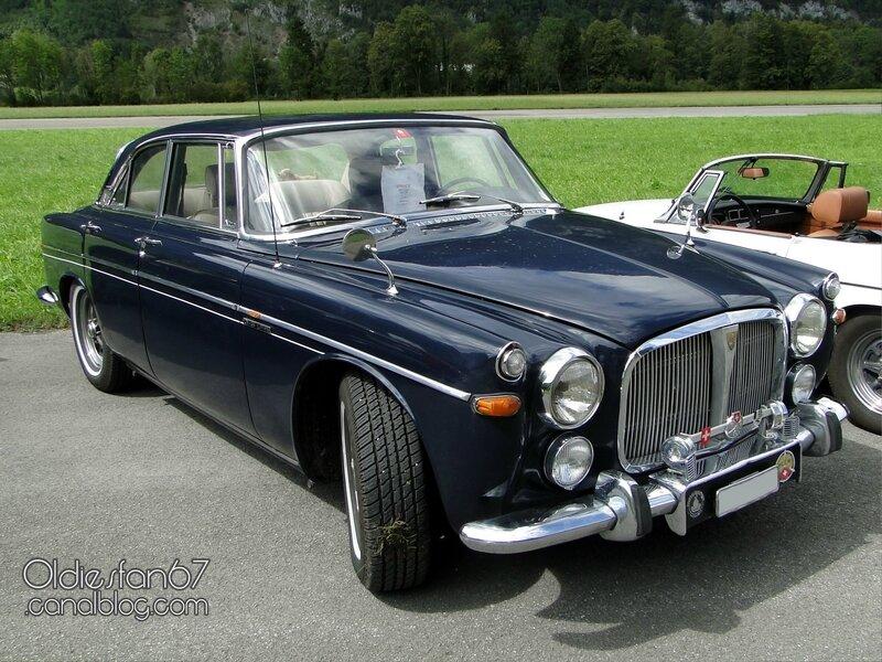 rover-p5b-3,5l-coupe-1967-01