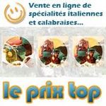 PRIX_TOP