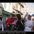 CarnavalWazemmes-GrandeParade2007-163