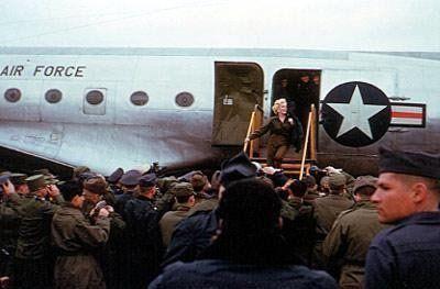 1954-02-16-2_seoul-1-base_K16-arrive-013-1