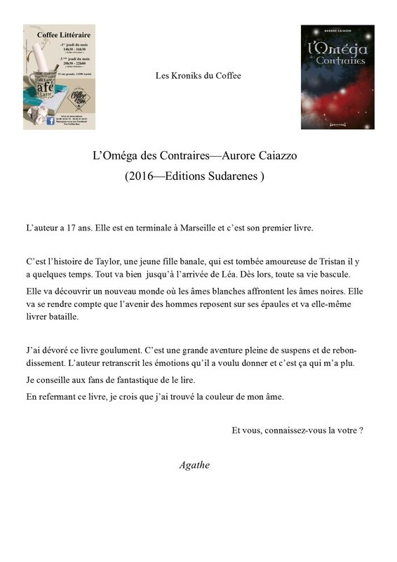 omegadescontraires (2)
