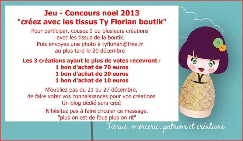 concoursnoel2013