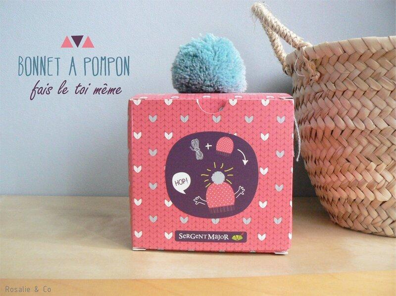 bonnet-pompon_1