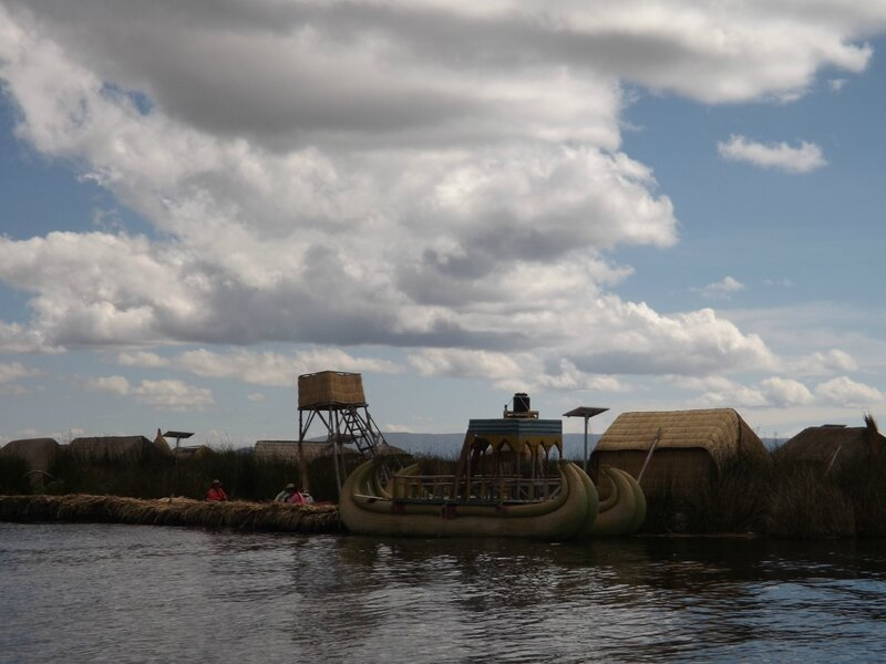 Lac Titicaca, 23 & 24 jan (33)