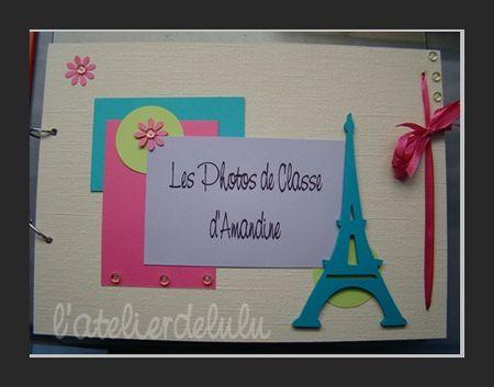 album_photos_de_classe_sur_paris
