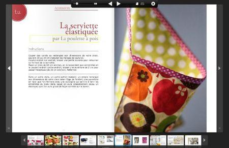PlumetisMagazine