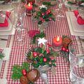 Noël au chalet 033_modifié-1 (2)