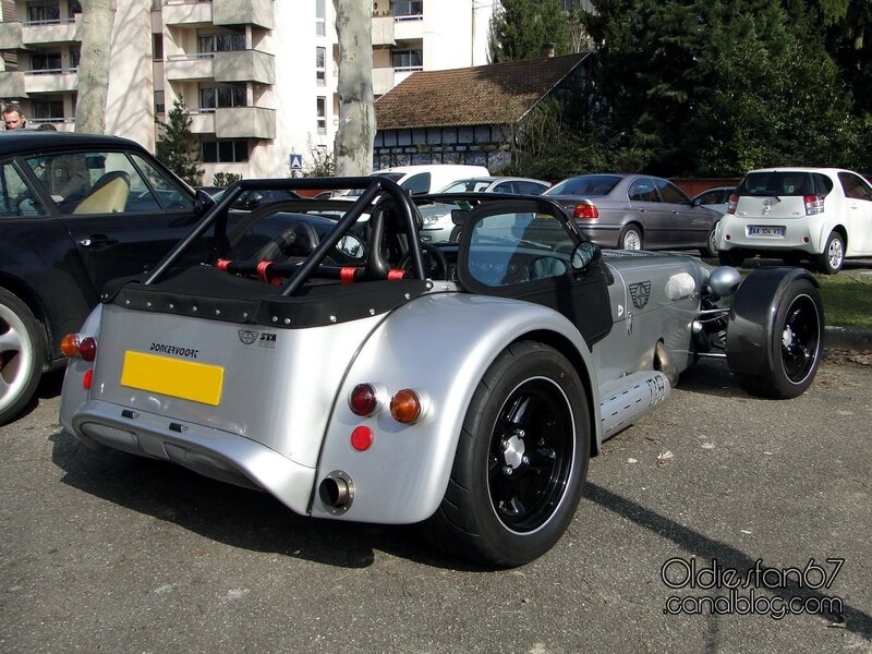 donkervoort-d8-cosworth-2