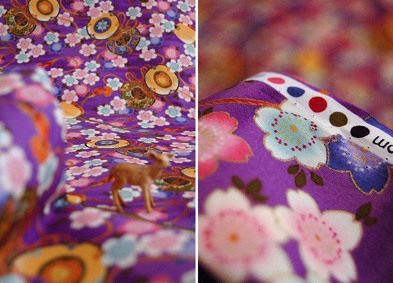 05_coton_japonais_fleurs_cerisier_retro_violine