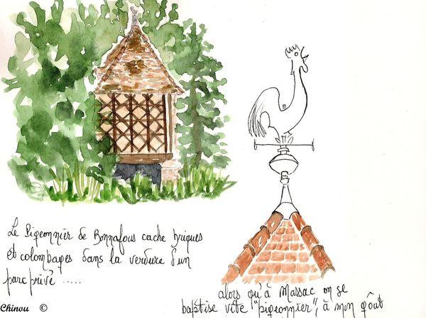 Pigeonnier_de_Bonnafous