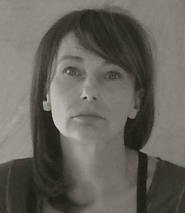 Anne Delattre