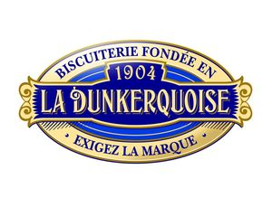 Dunkerquoise (2)