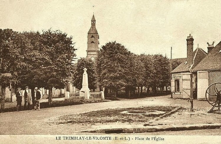 Tremblay-les-Villages (3)