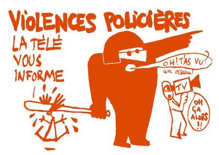 untitledpolice