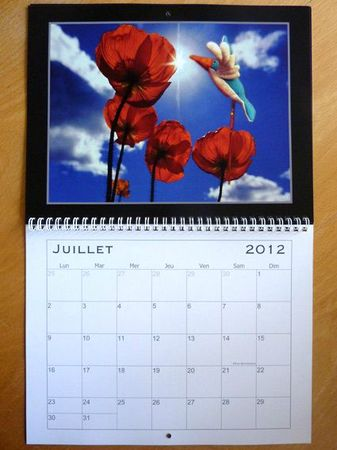 calendrier-juil