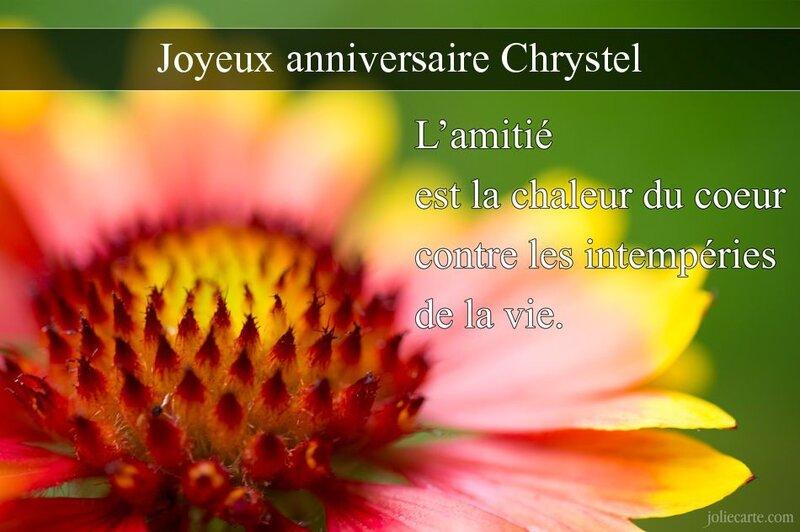 Clarisse_et_Jack