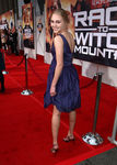 Premiere_Walt_Disney_Pictures_Race_Witch_Mountain_E4aVqQkwStWl