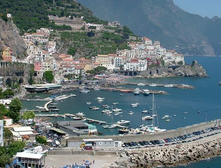 port_d_Amalfi