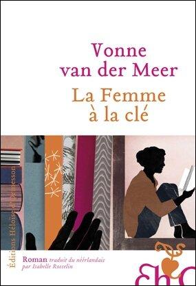 liv-3684-la-femme-a-la-cle