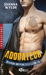 reapers-motorcycle-club,-tome-5---adorateur-938584