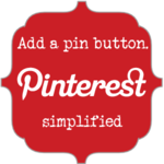 add_a_pinterest_pin_button_simplified