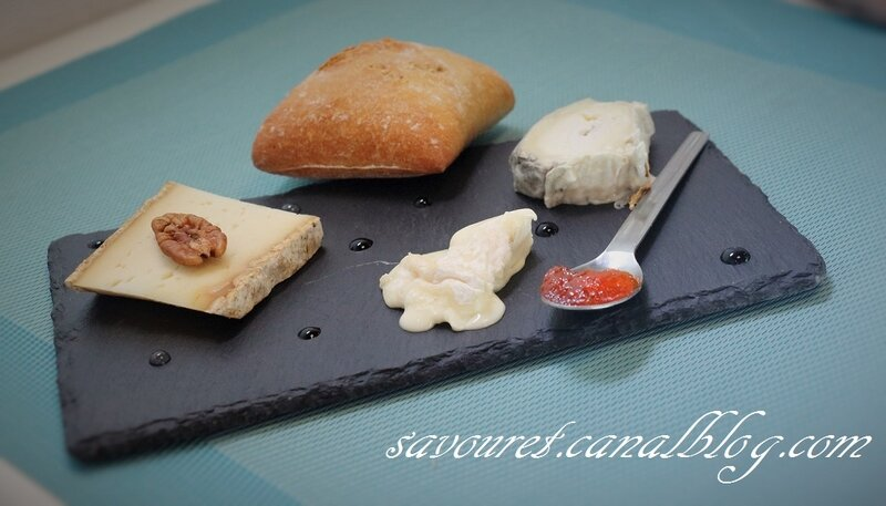 Dessert__Fromages__