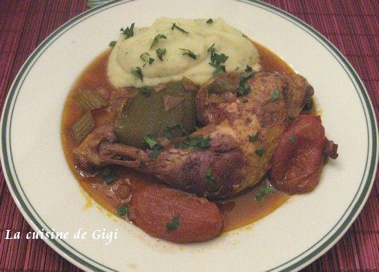 poulet_au_vin_rouge_et_aux_poivrons