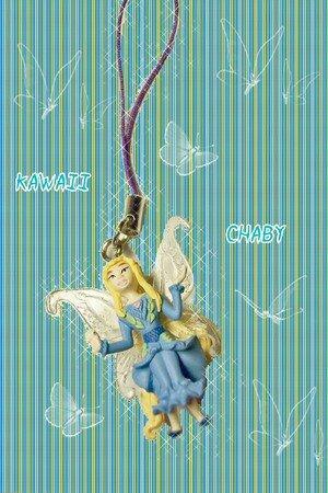 kawaii_fairie