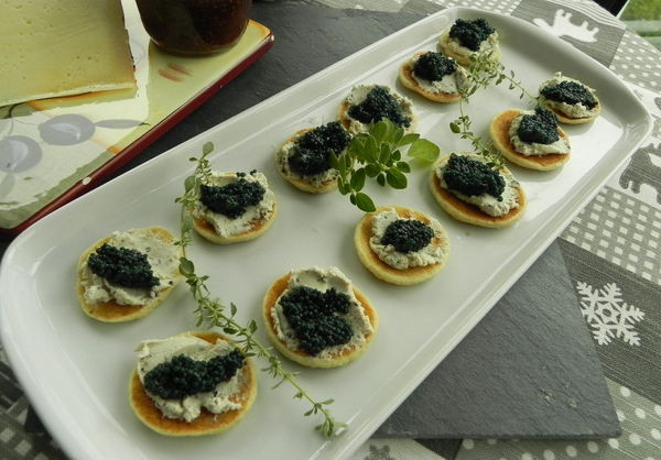 BLINIS_FROMAGE