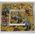 Boots coasters