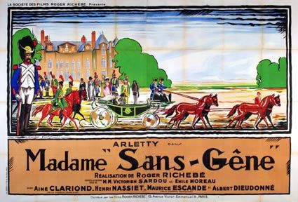 madame_sans_gene_2PA