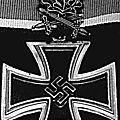 Le génocide prémédité d'oradour-sur-glane