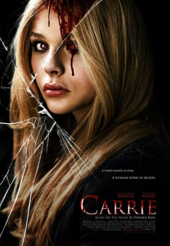 Carrie_2013