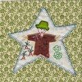 Brigitte, bloc 3. Brigitte Passionnément : http://brigitte-passionnement.blogspot.fr/