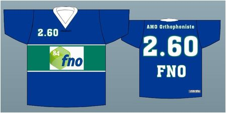 maillots_fno
