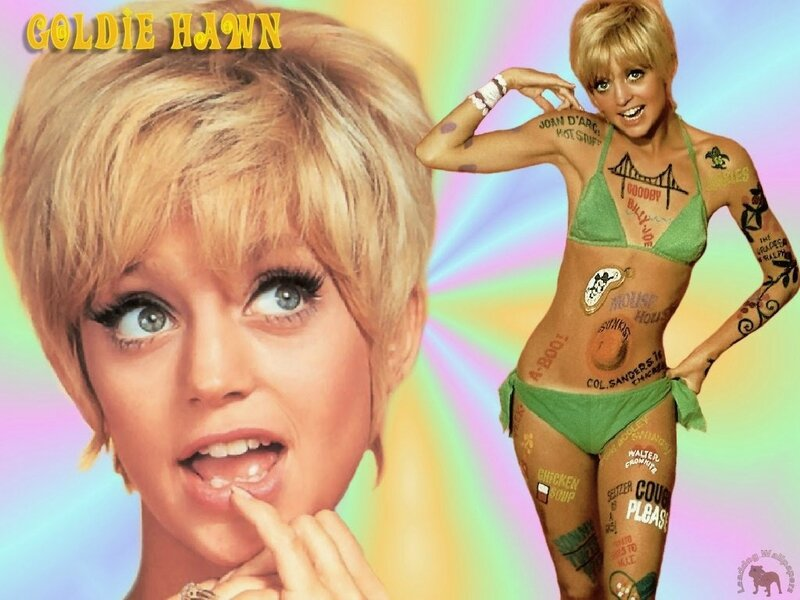 goldie_hawn-by_nick_drake-wp