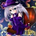 Génis le petit magicien