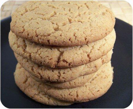 cookies_cajou2