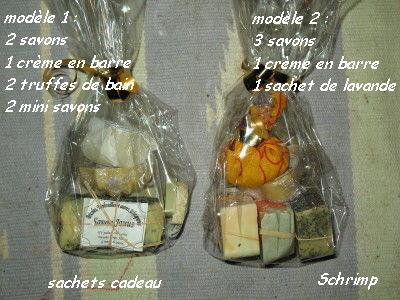 sachets_cadeau