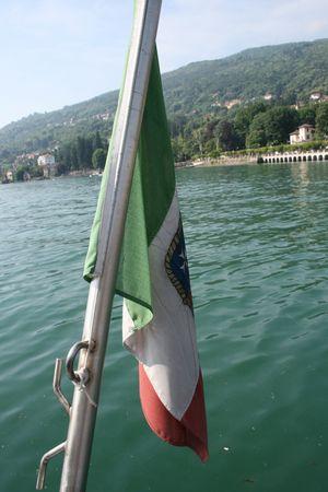 Vacances_Lacs_Italien_Venise_Juin_2009_152