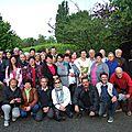BBE Roumains à Bondues Mai 2015 00333