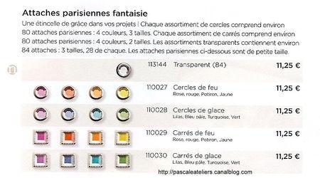 Attaches_parisienne_brillant