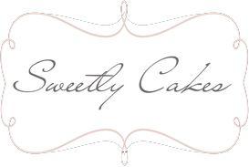 sweetlycakes
